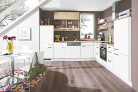 l küche weiß lack