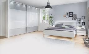 klambi biyen schlafzimmer mondo cassano
