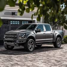 Pin By Jamie Ellis On Cars & Bikes | Pinterest | Ford, Ford Raptor ...