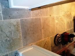 Tile Haze Remover Uk by Tile Restoration Stone Cleaning And Polishing Tips For Slate Floors