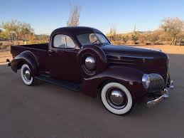 1939 Studebaker Coupe Express Pick Up For Sale #1865828 | Hemmings ... Classic Studebaker Trucks For Sale Timelesstruckscom 1950 Truck Classiccarscom Cc1045194 Truck Is Back On The Road The Wichita Eagle 1953 Pickup Sale 77740 Mcg Vintage Cars Searcy Ar Lucilles Vintiques Perfect Teal Rusty A Bit Wrinkled 1959 4e7 Rm Sothebys 1951 12ton Arizona 2011 1963 Champ 1907988 Hemmings Motor News 1949 Show Quality Hotrod Custom Muscle Car Hot Rod Network