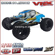 1/10 Mega Rc Truck,Electric Brushed Rc Model Truck - Buy 1/10 Scale ... Distianert 112 4wd Electric Rc Car Monster Truck Rtr With 24ghz 110 Lil Devil 116 Scale High Speed Rock Crawler Remote Ruckus 2wd Brushless Avc Black 333gs02 118 Xknight 50kmh Imex Samurai Xf Short Course Volcano18 Scale Electric Monster Truck 4x4 Ready To Run Wltoys A969 Adventures G Made Gs01 Komodo Trail Hsp 9411188033 24ghz Off Road