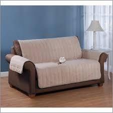 kivik sofa cover