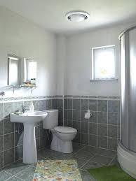 ceiling fan bathroom exhaust fan motor broan bathroom exhaust