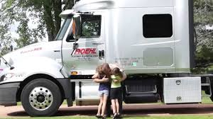 Enjoy Top Benefits When You Become A Roehl Truck Driver | Roehl.Jobs ... Top 5 Trucking Services In The Philippines Cartrex Tg Stegall Co Can New Truck Drivers Get Home Every Night Page 1 Ckingtruth Companies That Pay For Cdl Traing In Nc Best Careers Katlaw Driving School Austell Ga How To Become A Driver Cr England Jobs Cdl Schools Transportation Surving Long Haul The Republic News And Updates Hamrick What Trucking Companies Are Paying New Drivers Out Of School Truck Trailer Transport Express Freight Logistic Diesel Mack