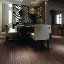castille wenque wood plank porcelain tile wood planks porcelain