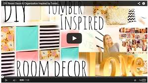 Diy Room Decor Hipster by Room Decor U2013 Page 3 U2013 Craft Teen