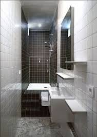 idee salle de bain 4m2