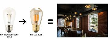 the commercial led bulb replacement guide energi pros