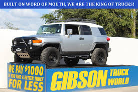 Gibson Truck World : Sanford, FL 32773 Car Dealership, And Auto ... Canadas Tional Truck Show Truck World 2016 Gibson Sanford Fl 32773 Car Dealership And Auto Huge Selection Of Used Cars For Sale At Courtesy Image 49jamtrucksworldfinals2016pitpartymonsters 2018 Intertional Hx 620 Exterior Interior Walkaround Chevrolet Silverado 2500 41660 Tata Motors Brings Truck World To Kolkata Iowa 80 Is The Largest Rest Stop In World Located On Stock Peterbuilt 389 Sleeper Oilfield Sales Brookshire Tx Upper Canada Trucks Twitter Peterbilt 567 Killer Heavy Advance At Truckworld Advance Engineered Products Group