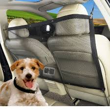 45''x24'' Pet Safety Travel Isolation Net Car Truck Van Seat Pet Dog ... Dog Truck Stock Photos Royalty Free Images Takes Semitruck For Joyride Crashes Into Tree And Parked Car Houston Food Foodie Good Hot Crate For Pickup How To Transport Dogs Safely In Quad Eastern Plant Hire Funloving Monster Truck Dog By Destroyer77 On Deviantart Stolen Reunited With Owner Days After It Was Taken The Back Of A Pickup Australia Photo 472518 Filetip Quad Trailerjpg Wikimedia Commons Home