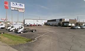M & K Quality Truck Sales 1401 Harding Ct, Indianapolis, IN 46217 ... Dan Young In Tipton A Kokomo Carmel And Nobsville In Chevrolet Extang Home Facebook For Used Forklifts Aerial Lifts Get Affordable Productivity At New Dodge Dakota Autocom Mike Anderson Cars Circa November 2016 Ups Store Location Is The Stock Truxedo Truck Bed Covers Productservice 1142 Photos Rental Images Alamy Sno Co Indiana Tornadoes 8 Twisters Raked The State Thousands Without Is Worlds End Of A Era Sears Closes Kotribunecom