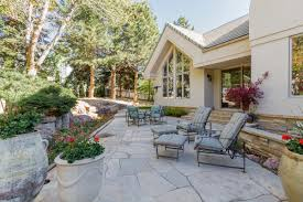 Cornwell Pool And Patio Ann Arbor Mi by Boulder Luxury Homes And Boulder Luxury Real Estate Property