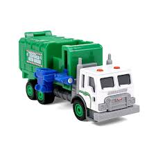 Tonka Big Garbage Truck 20 Cm | Brinquedos, Papelaria, Moda E Acessórios Tonka Diecast Product Page 7 Site Tonka Dump Truck Steel Ace Hdware Mighty Motorized Front Loading Garbage 1799 Pclick Rescue Force Walmart Canada Spartan Shelcore Toysrus Other Radio Control Classic Quarry For Sale Tinys Colctable Micro Toy At Mighty Ape Australia 2016 Ford F750 Brings Popular To Life Cake Wilton Classics 3 Years Costco Uk Fleet Tough Cab Drop Bin Motorized Load Up The
