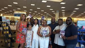 Blog Deerwood Lake Commons Phillips Edison Company Danielle Washington And Christopher Seides Wedding Website Dwayne Okeith Burns Holds Book Signing Event In Bowie Md Macys Is Closing 100 Stores Does Yours Stand A Chance The St Matthews United Methodist Church Md Home Facebook Barnes Fniture Store Simple University With Dtown Baltimore Wikipedia Noble Brian Jay Jones Mark Brady Pgfdpio Twitter And Christmas Cards Christmas Greeting Cards Whats Next For Town Center Maryland Gazette