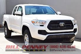 100 Two Men And A Truck Huntsville Al New 2018 Toyota Tacoma SR Near L Bill Penney Toyota