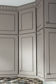 Diamond Prelude Cabinet Catalog diamond at lowes products