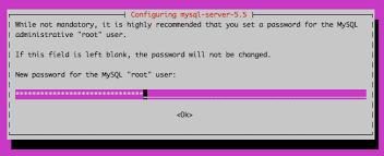Install Wordpress Lamp Ubuntu 1404 by How To Install Lamp On Ubuntu 14 04 Quickstart Digitalocean