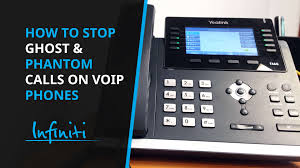 Blocking Ghost Calls On Yealink Phones | Infiniti Telecommunications Ab3000 Handsfree Voip Communication Device User Manual Vocera Phone Power Voip How To Block Calls Youtube To On Your Android Voip Kiwilink Outbound Call Routing What It Is And How Configure Hide Message History For Specific Numbers Using Optima Saver Bandwidth Opmization Reduction Sbo Vpn Blocking Is Now Automatically Disabled For 48 Hours After You Blocker V6 Riverside California Inland Empire Services