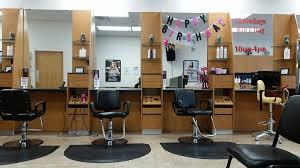 fantastic sams hair salons hair salons 9859 maple grove