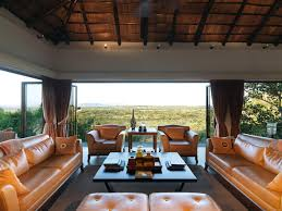 African Safari Themed Living Room by Africa U0027s Most Luxurious Safaris Cnn Travel