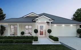 104 Home Designes Designs Pantha S