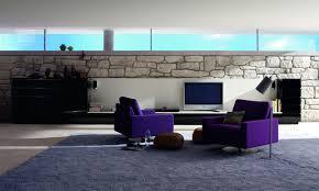 sessel und sofa designs ideen aequivalere