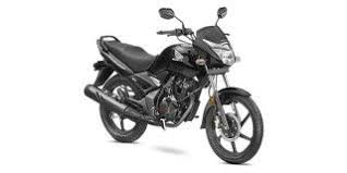 Honda Bikes Price List in India New Bike Models 2017