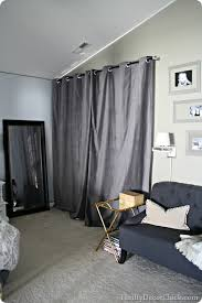 sanela curtains turquoise sanela curtains review scifihits