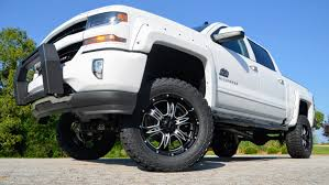 Lifted Chevy Silverado Truck | Custom K2 Luxury Package | Rocky ... Porsche 991 Turbo Bolt On Exhaust Tips Soul Performance White Smoke From Main Causes And How To Fix Shopgemtubes Jammer Diesel Edge Products Magnaflow Competion Series Catback Wblack Mustang Tip Installed Page 3 Toyota 4runner Forum Largest Why Pickup Trucks Need Extra Vents In Their 52018 F150 Borla Stype Black System Dual John Hiester Chevrolet Is A Fuquayvarina Dealer New Milltek Sport Systems 7 Signs Your Semi Engine Is Failing Truckers