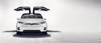 Model X | Tesla UK Charger Ii 10 Truck Set Blacksilver Ctown Longboard Trucks Taggedgullwing Thuro Gullwing Mission 8375 Silver Buy At Skatedeluxe 183mm Pink Ebay 9 Whiteblue Shop And Skateboard 10in Rasta Skater Hq Amazoncom Of 2 Silver 9inch Sector Izanami Complete 912x40 Clsc Earthwing Black Free Shipping