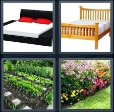 4 Pic 1 Word Answer 4 Letters Letter Examples Ideas