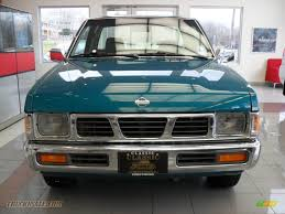 1995 Nissan Hardbody Truck XE Extended Cab In Vivid Teal Pearl ... Used 1995 Nissan Pickup Parts Cars Trucks Tristparts Aa Japan Nissanatlas199502 Nissan Hardbody Truck Tractor Cstruction Plant Wiki Fandom Pickup Specs New Car Reviews And Xe 137k Low Miles King Cab Automatic 2door Pickup Truck Item I9508 Sold August 18 C Overview Cargurus The Pathfinder Last Real Suv D21 Covers Bed Cover 140