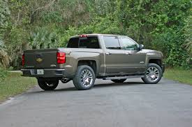 2014 Chevrolet Silverado High Country - Driven | Top Speed 2014chevroletsilveradoltz71rear Trucks Pinterest 2014 Chevrolet Silverado 1500 Lt Lt1 Warner Robins Ga Macon Perry 2lt Z71 4wd Crew Cab 53l Backup Retro By Mallett And Kooks Sema Gm Authority Awd Bestride 62l V8 4x4 Test Review Car And Driver Chevy Dealer Keeping The Classic Pickup Look Alive With This Used Trucks At Service In Lafayette Ltz Lifted By Dsi Youtube For Sale Nationwide Autotrader New Suvs Vans Jd Power