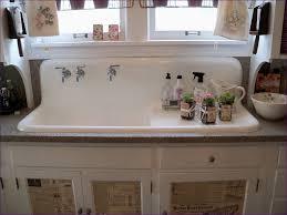 Kohler Reve Undermount Sink by Bathrooms Kitchen Sink Farming Undermount Apron Kitchen Sinks