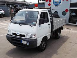 PIAGGIO PORTER 1.4 PICK-UP Pick-ups For Sale, Pick-up Truck From ... Piaggio Apecar P3 Coffee Truck Thomas T Flickr Top 100 Ape Truck Dealers In Pune Best Italys Rolls Out New Minitruck India Nikkei Asian Review The Prosecco Cart By Jen Kickstarter Blue Driving Through Old Italian Town Stock Photo More Pictures Of Anquities Istock Car Van And Calessino For Sale Motorcycles Piaggio Costa Rica 2018 Moto Carros Scoop Porter 600 Mini Pickup Teambhp Electric Cars Hospality Semitrailer Aprilia Racing Sperotto Spa