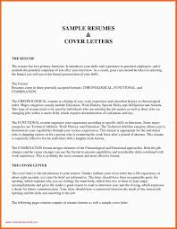 Sample Resume Titles - Jasonkellyphoto.co Resume Inspirational Profile Title For Fresher Sales Associate Examples Created By Pros With A Headline Example And Writing Tips Listing Job Titles On Rumes Title Of Resume Lamajasonkellyphotoco 20 Best Worst Fonts To Use Your Learn Customer Service Free Letter Capitalization Rules Guidelines How Add Branding Statement Your Write 2019 Beginners Guide Novorsum