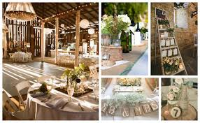 Latest Rustic Wedding From Decor On With HD