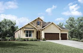 Drees Interactive Floor Plans by Parkhill 129 Drees Homes Interactive Floor Plans Custom Homes