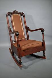 Antique Victorian Chairs Image 0 Furniture Hardware Parlor Ebay Rare And Stunning Ole Wanscher Rosewood Rocking Chair Model Fd120 Twentieth Century Antiques Antique Victorian Heavily Carved Rosewood Anglo Indian Folding 19th Rocking Chairs 93 For Sale At 1stdibs Arts Crafts Mission Oak Chair Craftsman Rocker Lifetime Mahogany Side World William Iv Period Upholstered Sofa Decorative Collective Georgian Childs Elm Windsor Sam Maloof Early American Midcentury Modern Leather Fine Quality Fniture Charming Rustic Atlas Us 92245 5 Offamerican Country Fniture Solid Wood Living Ding Room Leisure Backed Classical Annatto Wooden La Sediain
