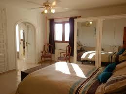 master bedroom estrella lodge pension b b
