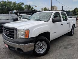 2008 Ford F-150 For Sale | AutoTRADER.ca Used 2002 Ford F150 Harleydavidson Supercharged For Sale In For Sale 2008 Ford Harley Davidson 105 Th Ann Edition Stk 2003 Ford Gateway Classic Cars Inspiration Of Harley F250 Super Duty Davidson Edition Stock 000110 Questions Will 2005 Expedition 54l 3v Swap Into 2010 Supercrew Black Photo 6 B91193 F 150 Truck Collection 2012 To Feature 0snakeskin8221 2004 4x4 Lifted Sale Greenville Tx 86200 Mcg