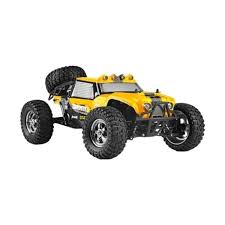 Obral Hbx 12889 Thruster Desert Truck Off Road Dual Dervos 12428 Fy ... Losi 110 Baja Rey Rtr 4wd Desert Truck Red Los01007i Mini 114 19900 Antwerp Amazoncom Hpi Racing 5100 2004 Ford F150 Body Long Range Group Truck 1940 By Westfield3d On Deviantart 118 Minidesert Blue Losb02t2 Dalton Rc Shop Dromida Dt418 Scale Overview 850764 Unlimited Racer Electric Race Remote 4 Automodelis Desert Truck Smart Hobbies 16 Super Brushless With Avc Rc Dalys Maverick Ion Dt Electric