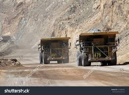 Truck Chuquicamata Worlds Biggest Open Pit Stock Photo (Royalty Free ... Biggest Truck Top 5 Worlds Big Bigger Biggest Heavy Duty Dump Top 10 Trucks In The World Filesignage Iowa 80 Worlds Largest Stopjpg Wikimedia How Big Is The Vehicle That Uses Those Tires Robert Kaplinsky These Electric Semis Hope To Clean Up Trucking Industry Biggest Truck World According To Sign Beside It Imgur Munich Germany April 15 Liebherr T282 At Stock Mik_p Flickr Factory Celebrates 50 Years Anniversary S Werelds Grootste Trekker Industrial Tyres Amsterdam Im Kenziebye