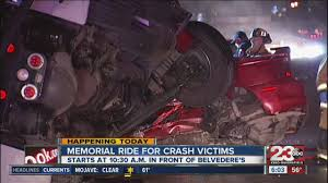Memorial Ride Fundraiser Happening Today For Local Woman, Daughter ... Accident Snarls Traffic On Sb 15 Freeway Wednesday Night Victor More Tough Tesla Headlines This Week Cluding Troubling Video Trophy Truck Crash On Finish Line At Baja 1000 2017 Youtube Slams Into Fire Truck Stopped Red Light In Utah Las Vegas Witness Called 911 Twice Before Fatal Dump Medium Duty Multiple People Killed When Tour Bus Collides With Semitruck Weekend Mojave Offroad Race Approved Following Deadly Crash Nbc Video Drowsy Driving Leads To Nevada Memorial Ride Fundraiser Happening Today For Local Woman Daughter 8 Dead 12 Hurt Calif Desert Southern 395 California Stock Photos
