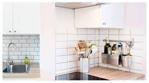 metrofliesen in der küche und rosa wände can you hear the