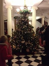 Christmas Tree Baler Used by December 2013 U2013 Page 2 U2013 Preservation In Pink