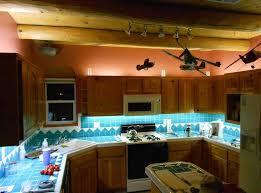 kitchen diy cabinet led kitchen lighting ideas tips to