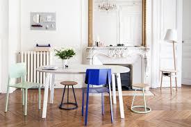 stühle für esszimmer und küche schöner wohnen