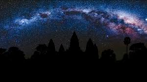 Angkor Wat At Night With Amazing Milky Way In The Background. Siem ... Angkor Wat At Night With Amazing Milky Way In The Background Siem Old House Truck Ed Okeeffe Photography Keystone Western Keyonewestrn Twitter Pittman Trucking Inc Home Facebook Trailiner Camion Cisterna En El Fondo Blanco Stock Photo More Pictures Of Xt_generation_scania Hash Tags Deskgram Highway Star Ll Pinterest Deep Trouble Repairing Trucks And Trailers After A Flood Todays The Worlds Best Photos Daycab Lynden Flickr Hive Mind Freightliner Milk Truck Platoon Matching Paves Way For Greener Freight Transport Tno